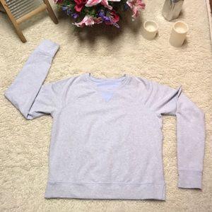EUC Lululemon voyage pullover sweatshirt - 12